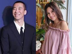 獨/黃立行緋聞女星驚爆再婚 胡嘉愛淡出演藝圈原因曝