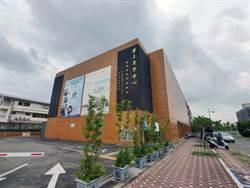 民代批勞工育樂中心設備老舊 勞工局將持續爭取經費改善