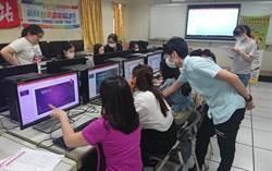 移民署免費電腦課程 帶領新住民邁向e時代