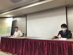 大同質疑王光祥52億的資金來源 並聲明未收到撤銷股東會決議訟訴
