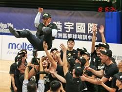 SBL》台灣夏季籃球挑戰賽31日開打 獨缺璞園