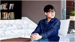 香港國安法展開大逮捕 知名作詞人林夕遭點名涉港獨