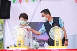 台中購物節消費金額飆上42億 西南屯買氣搶第一