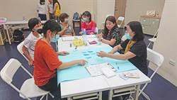 公民參與鼎泰特色公園設計 9月動工