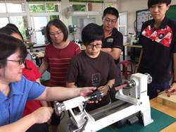 嘉義縣第4所自造教育及科技中心 獲中央補助成立