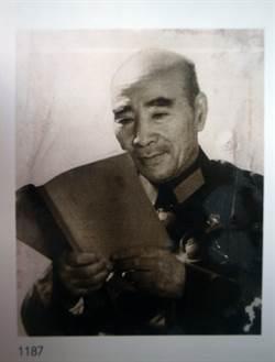 內戰有利於共產黨──蔣介石與國共和戰(十)