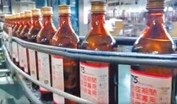 6、7月疫情緩 台酒拚產冬季米酒