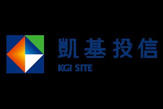 《基金》凱基新興亞洲永續優選債券基金 准募