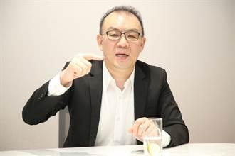 中國投資擁新歡,5G ETF人氣爆棚
