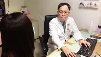 病菌從尿道入侵引發心臟內膜炎 瓣膜竟被細菌吃掉