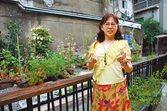新故鄉動員令》她推社區營造 盼水溝不只是水溝
