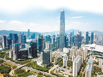 深圳房市熱 建商嗆沒錢別來看屋