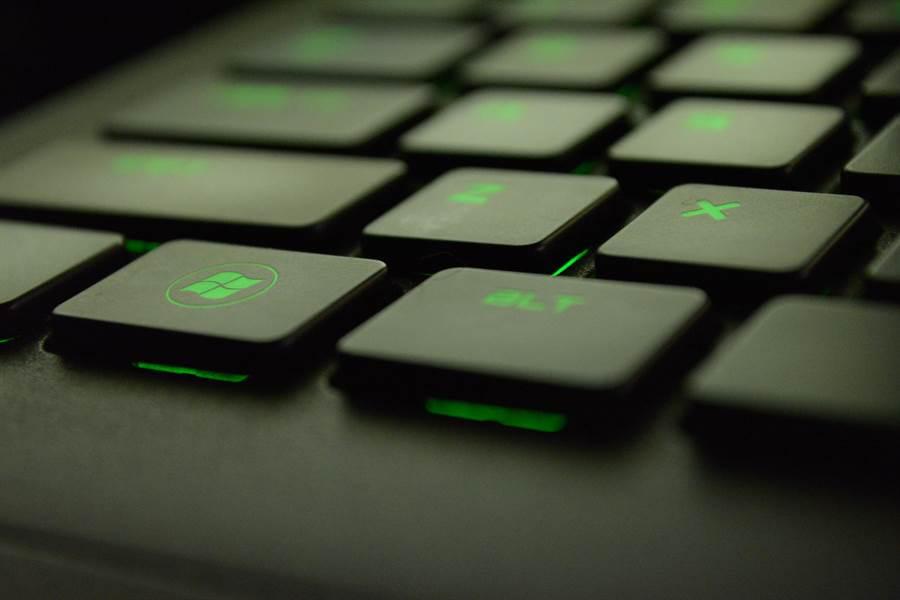微軟10月生效的最新協議聲明指出,若因不可抗力導致大陸單位斷供無法負責。(pexels)