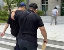 嗆殺李眉蓁 台中無業男被捕:不知激動留言闖大禍