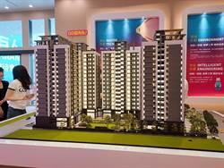 建案熱銷靠「兩關鍵」 「兩優勢」成北屯房市最大公約數