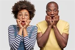 鬼月將至 情侶別做這8事「最慘恐將出嚴重意外」