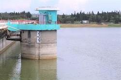 澎湖報復性旅遊陷用水危機!颱風來後 水公司:今年不缺水了