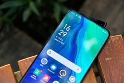 大陸品牌手機在台秒殺?網揭2種人買爆:自己不爭氣
