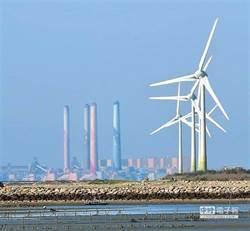 晨星:全球永續基金規模 可望超越兆美元