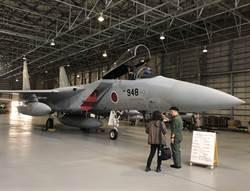 日本擬出口防衛裝備品給印度太平洋4國