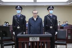 100情婦100套房 陸華融公司董事長賴小民被控受賄77億