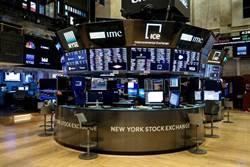 科技巨頭泡沫破滅機率飆升 專家驚揭股市崩跌危機