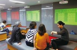 專家傳真-越南的基金發展概況
