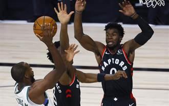 NBA》公鹿米德頓 有機會成為180俱樂部第9人