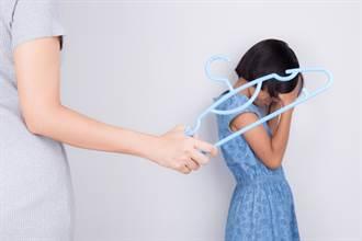 親生的也不能打!韓國政府62年來首次收回「父母懲戒權」 虐童將視為重罪