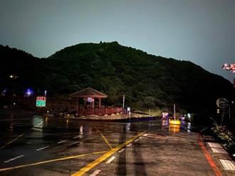 夏日「英仙座流星雨」大爆發  警方提醒「小心駕駛平安歸」