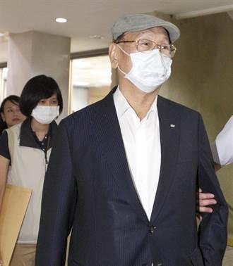 被控懷特新藥解肓內線 美吾華董座李成家否認
