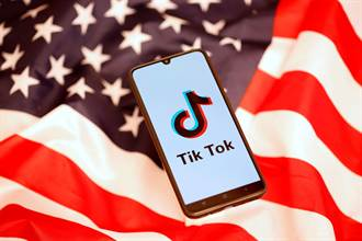 抖音TikTok獲7月全球App下載冠軍 美下載量最大
