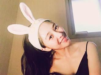 珉娥自杀未遂:真的对不起 忏悔道歉AOA粉丝