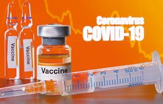 國衛院疫苗研發 明年量產露曙光