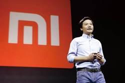 雷軍:小米智慧工廠已投產 自動化生產線年產能百萬台