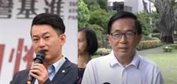 自稱陳水扁、3Q哥競選幹部 口罩外銷驚爆2000萬鉅額詐騙