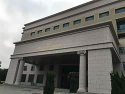 嘉義市政府專員涉嫌貪汙 法院下午開羈押庭