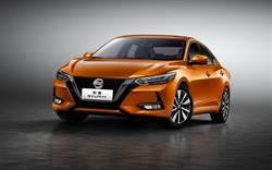 迎戰 Focus、Corolla 等傳統四門房車,Nissan 今年重頭戲 Sentra 大改款將於9月底亮相?