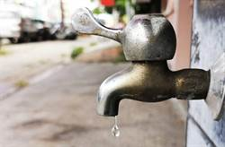 大里地區17個里停水10多小時 自來水公司:預計16時恢復