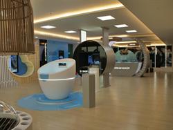 強化高階佈局 巴斯夫在台設立全球第一個鞋材創新中心