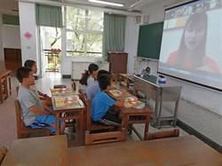 後疫情時代助攻遠距教學 Google為教育界推出50多種虛擬教室新功能