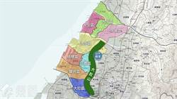 台中海線區房價解析