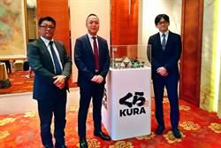 《興櫃股》亞洲藏壽司9月中轉上櫃 目標3年展店至50家