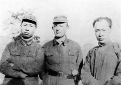 失去國共信任與價值 馬調停失敗──蔣介石與國共和戰(十三)