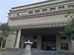 嘉義地院裁定嘉義市政府吳姓專員涉貪羈押禁見