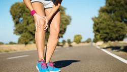 夏天竟也是痛風發作高峰期?專家:應避免這5件事