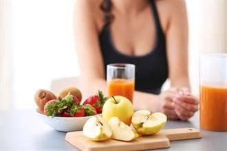 吃水果當早餐好健康? 醫曝慘痛後果