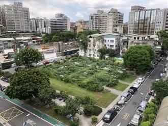 影響綠地交通 松山、內湖區社會住宅暫緩