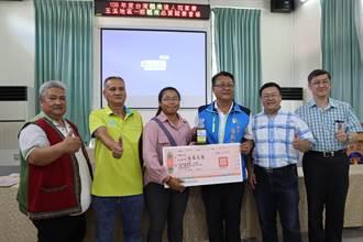 鄉鎮稻米達人出爐 將代表花蓮出征台灣稻米達人全國冠軍賽