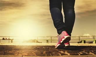 常常跑步傷膝蓋?專家破解8個迷思